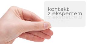 IH-kontakt-z-ekspertem-A
