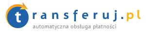 transferuj-logo