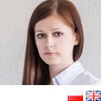 Julita Konopka