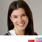 Adrianna Krzeszowska