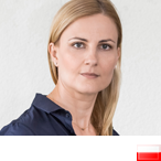 Iwona Rohloff