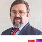 Roman Wojtkowiak