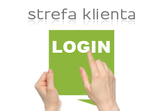 przycisk-login-1