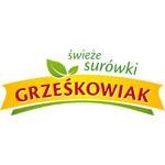 Zbigniew Grześkowiak
