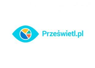 przeswietl-pl-news