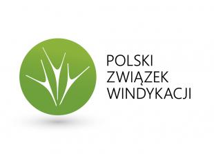 PZW-logo-specjalne-rgb-01