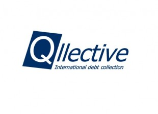 Qllective