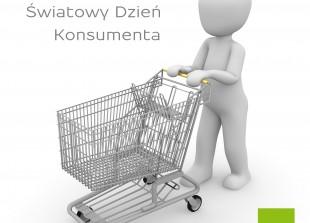 Dzień konsumenta
