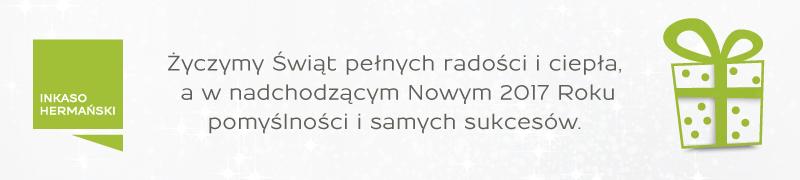 IH-stopka-mail