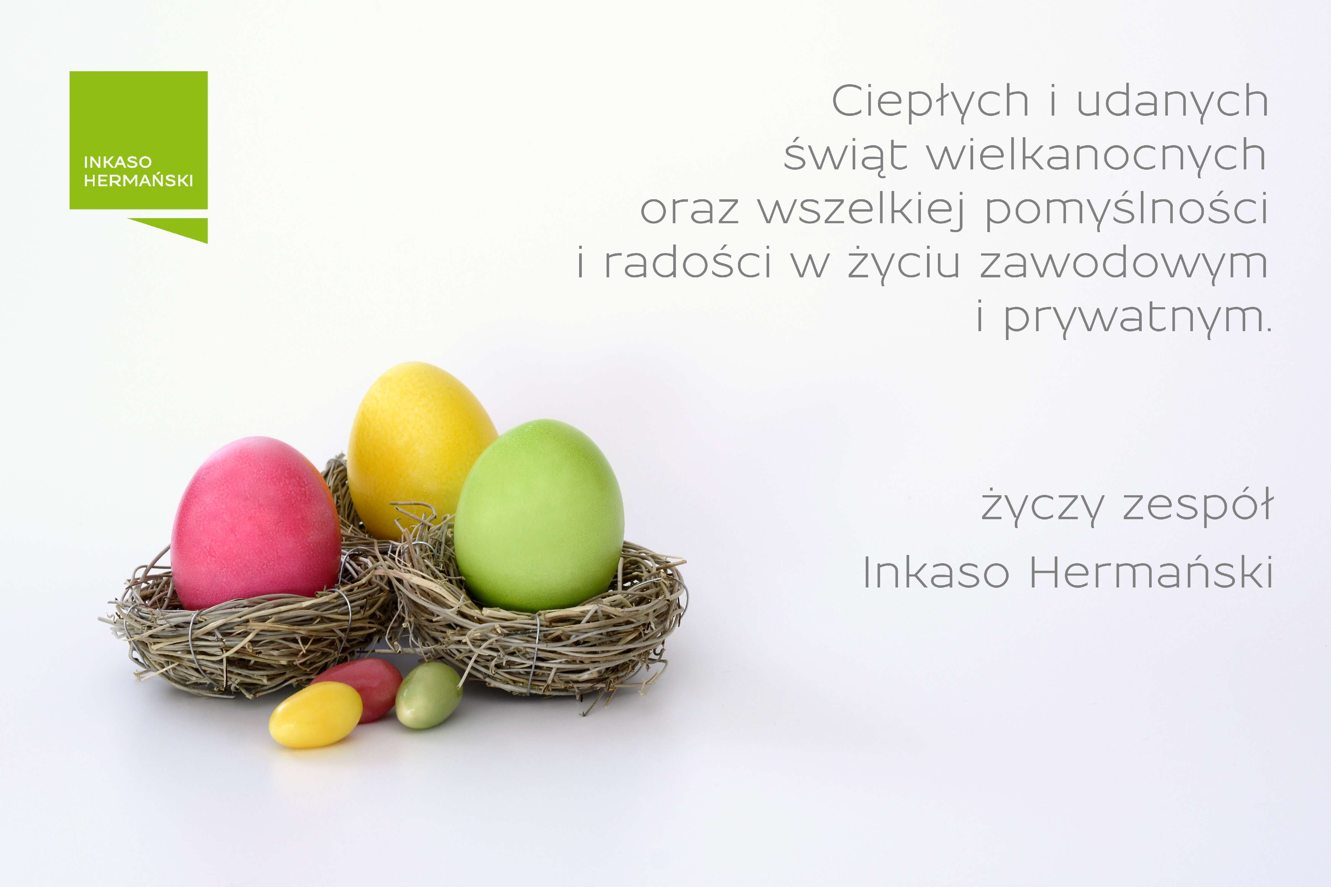 kartka-Wielkanoc 2017